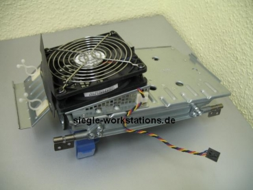 Siegle Server Amp Cad Workstations Precision T5400