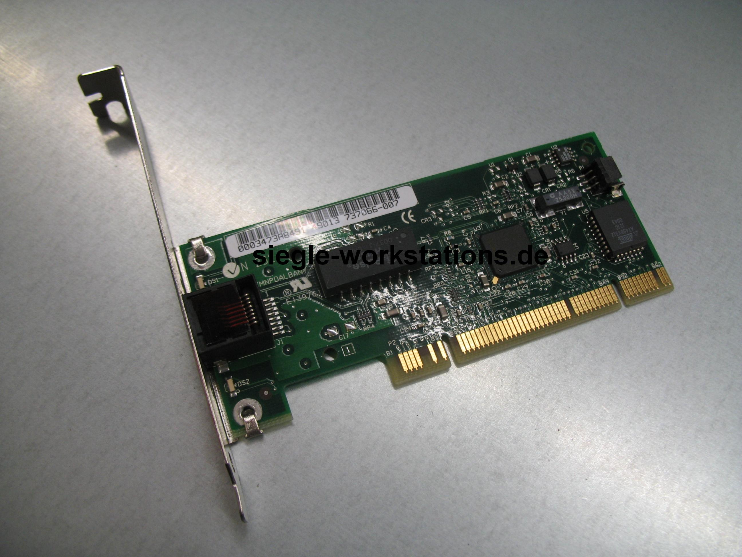 IBM NETFINITY 10 100 ETHERNET ADAPTER DRIVERS FOR PC