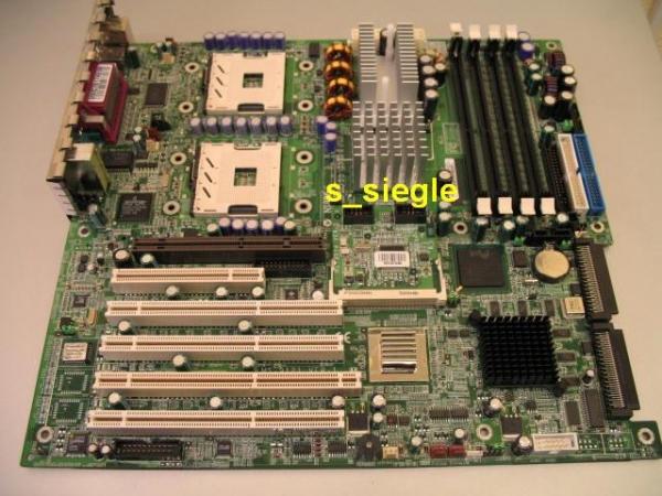 INTELLISTATION Z PRO 6221 SCSI WINDOWS 7 64 DRIVER
